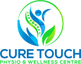 Cure Touch Physio & Wellness Centre