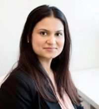 Dr. Shelly Verma